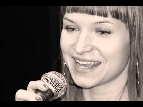 Video: All of me - Anna Makana