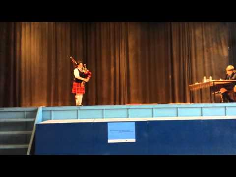 Video: Wintercompetition Hamburg 2015