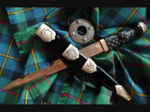 "Video: Scottish Smallpipe mit Button Accordion(Tune:""Frankies Dog"")"