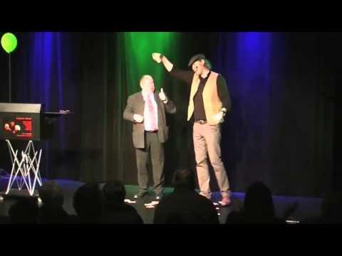 Video: Live Mitschnitte