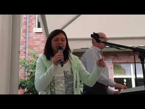 Video: Partyduo Sabine&Jürgen
