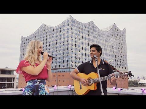 Video: Champs Elysées