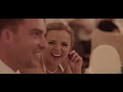 Video: Freie Trauung mit Jennifer Buhr - Video: Maribelle Photography