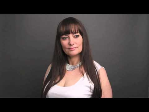 Video: Hallelujah - Alexandra Burke Cover Hochzeit-u.Eventsängerin Carmen Pedrianes