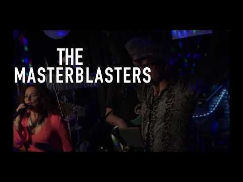Video: Live Zusammenschnitt