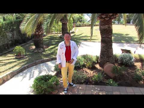 Video: Chris Herbst - Ich will Spaß - offizielles Musikvideo