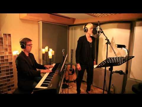 Video: perfektes kölsches Hochzeitslied: Ich schenk d'r mi Hätz (Brings Cover), RADIO ONE