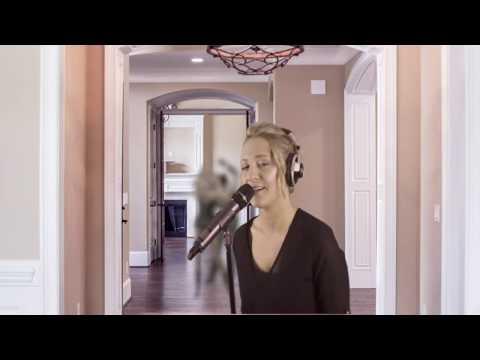 Video: TinaV - Perfect  (Ed Sheeran Cover)