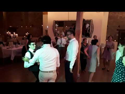 Video: Hochzeit Juni 2017