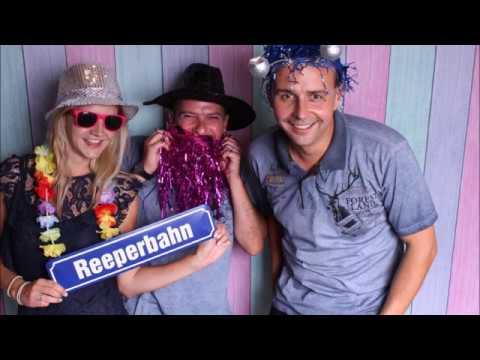 Video: BigFuN - die Partyband aus Süddeutschland