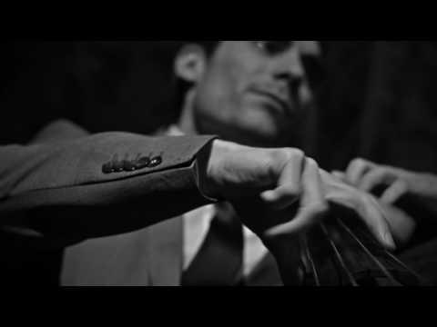 Video: Triority - St. Thomas (Sonny Rollins)
