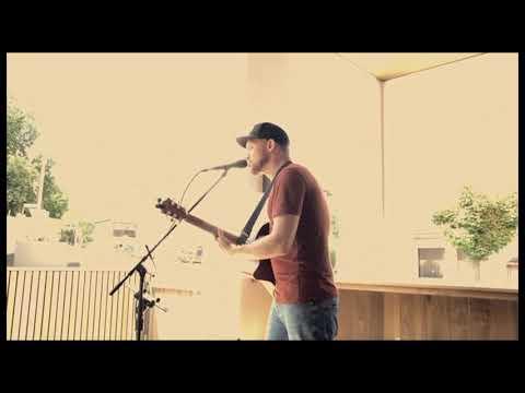 """Video: Live am 16.08.20 im """"Zum Oxn"""" in Laufen"""