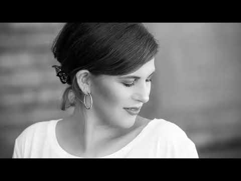 Video: Mein Herz schlägt für dich - KLIMA (Cover)