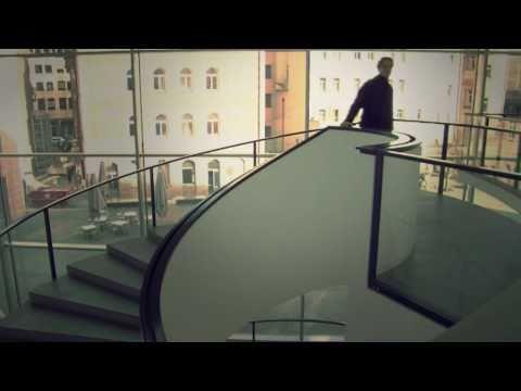 Video: Rilke: Einmal
