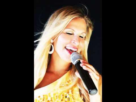 Video: Demosongs Trauung Soultrainmusic Stephanie Lenk