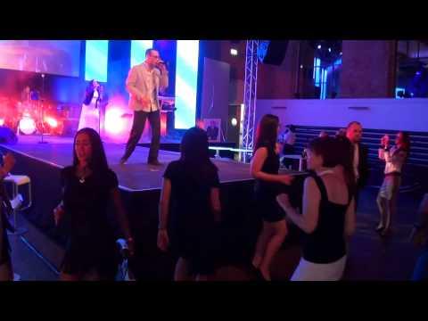 Video: Sages Media Night 2013