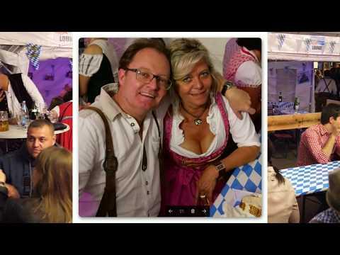 Video: Oktoberfest in Tunsel 2017
