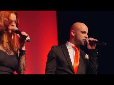 Video: Live Auftritt von ConTakt Band