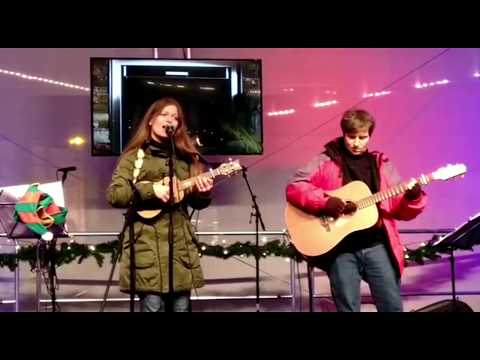 Video: Seite-an-Saite Konzert Mitschnitte
