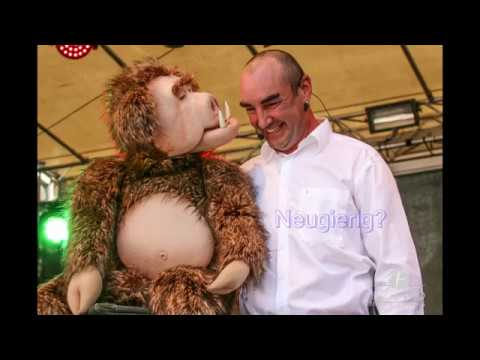Video: Steffen Bistry