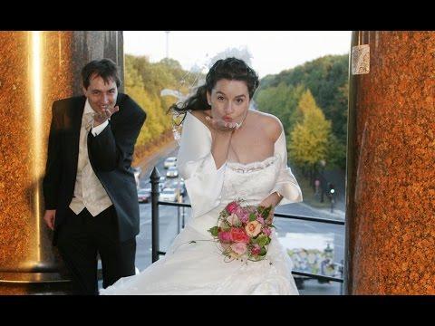 Video: Hochzeit