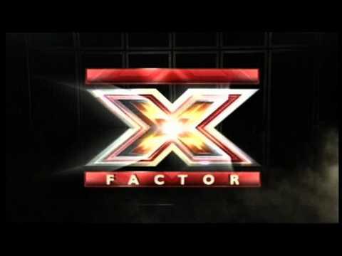 Video: Die Blues Brothers als Werbeträger für X-Factor