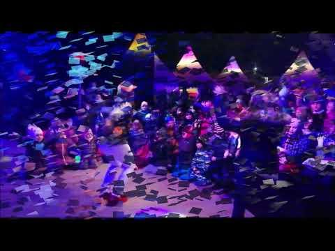 Video: Silvester Zingst 2019