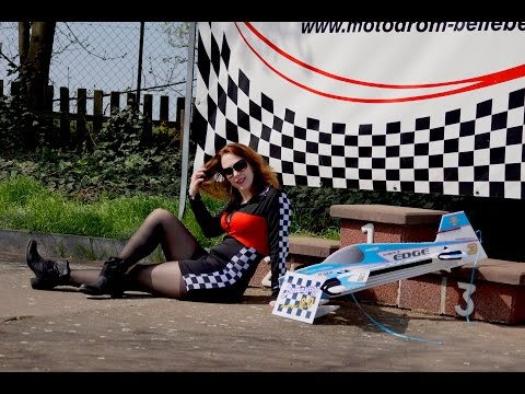 Video: MaJa Mottoshows - Unser offizieller Clip zur BOXENSTOPP-Promo-Tour 2017