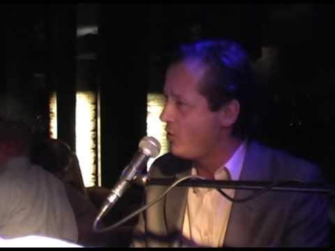 """Video: Joa Linford aus Hamburg ist Piano Man der neuen Generation...""""live-haftig""""!!!"""