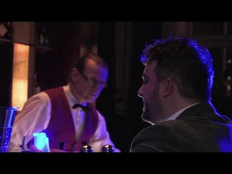 Video: CALEIDIO - MEIN LEBEN LANG [Offizielles Video]