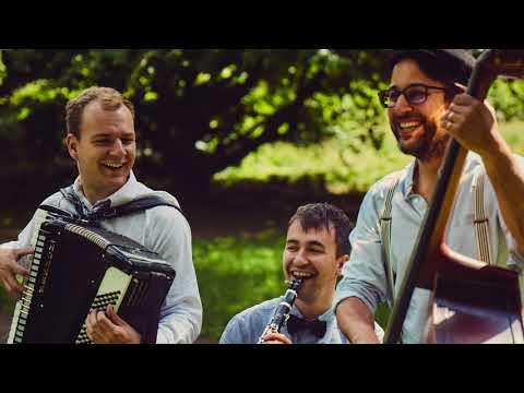 Video: BARIOLÉ – Das besonderes Musik-Trio für Ihre Feier