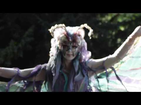 Video: Stelzentanz, Performance, Dinnershow Playlist