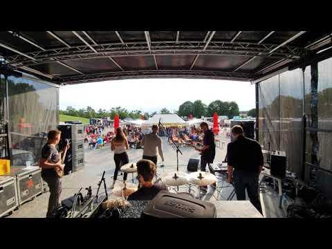 Video: Haubis Medley 2019