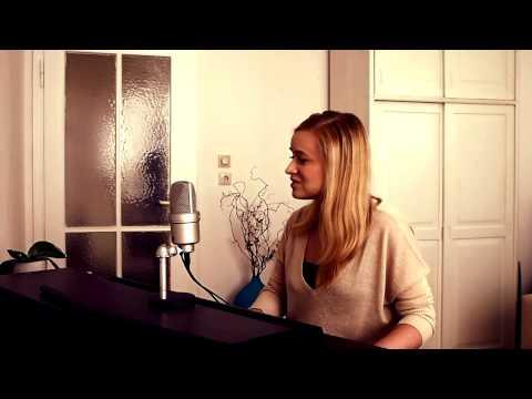 Video: Sarah McLachlan - Angel