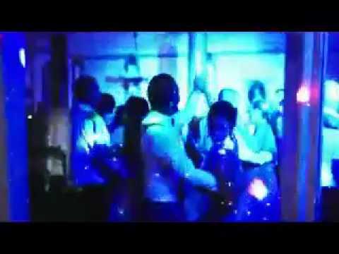 Video: Brautwalzer