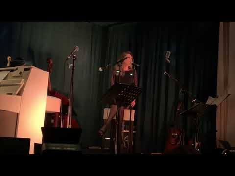 Video: Make you feel my love ( Adele Cover-Live)