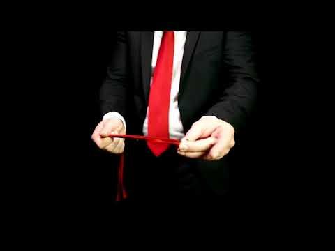 Video: Kostprobe Close-up Zauberei