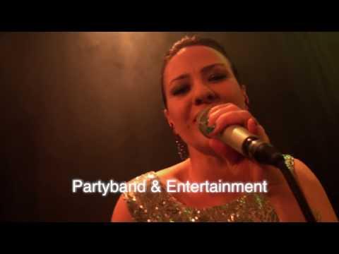Video: Jörg Sonntag Band   Musik & Entertainment