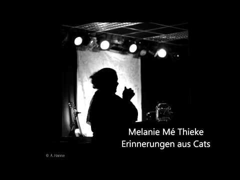 Video: Erinnerungen aus Cats