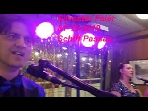Video: NEU: Video Mix-Verschiedene Hochzeitsfeier