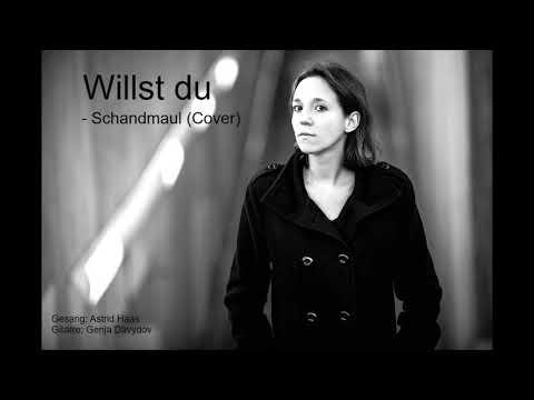 Video: Schandmaul - Willst Du