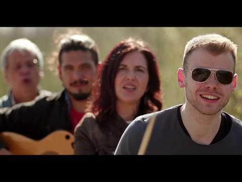 "Video: Offizielles Musikvideo von ""Questo mondo"""