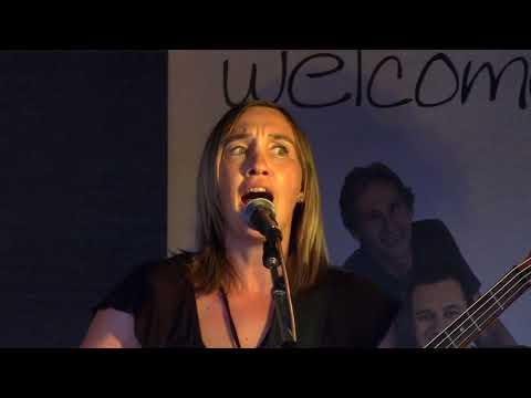 Video: Mr. Rock`n Roll und Dream On (von Amy MacDonald)