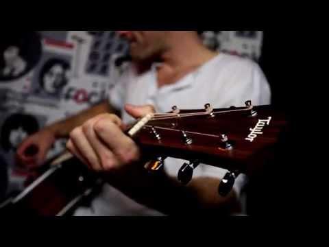 Video: Joe Spaeth - Best of Acoustic Rock