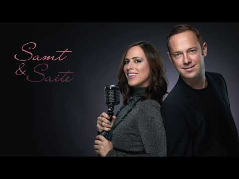 Video: All of Me - John Legend (Cover) | Kathrin Großmann | Samt & Saite