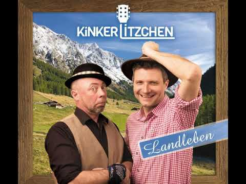 Video: Kinkerlitzchen