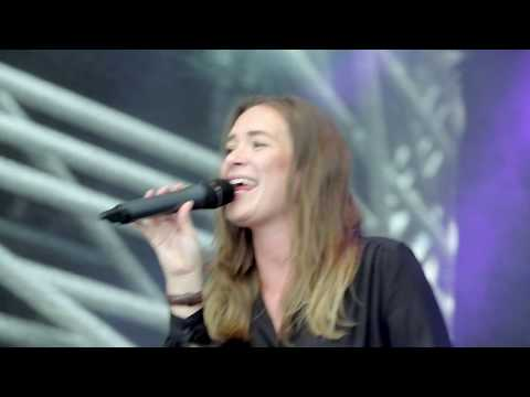 Video: DEAFACT live 2019 @ WWK Arena - FC Augsburg