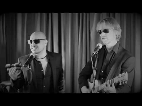 Video: Just A Gigolo   K-BOOM