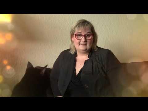Video: Manuela Clermont