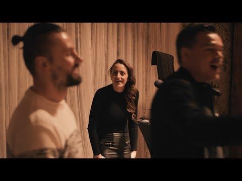 Video: Marco Miele - Magie hautnah